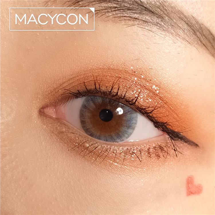 Macycon Ruby Gray