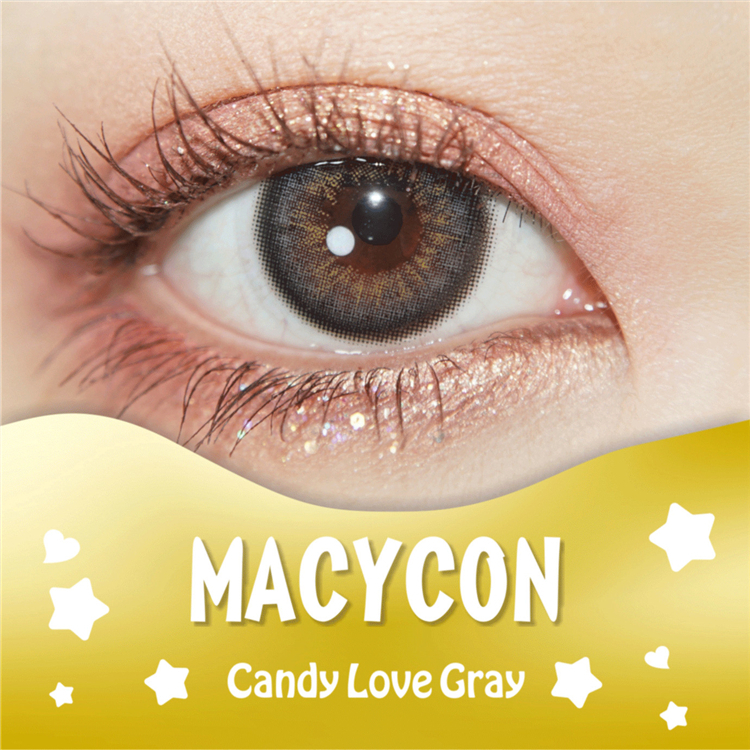 Macycon Candylove